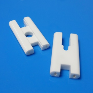 H Type Ignition Electrodes Rods For Ignition Devices