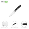 3.5 inch POM Handle Paring Knife