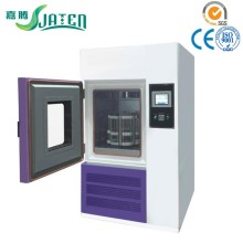 Environmental Water spray test chamber