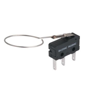 miniature micro switch for Coffee Maker Machine