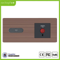 Video Door Phone Intercom Home Security Interphone Door Bell