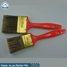 Good Quality for Offer Plastic Brush, Plastic Handle Paint Brush, Plastic Paint Brush from China Supplier Supplies artist paint brush supply to Somalia Factories