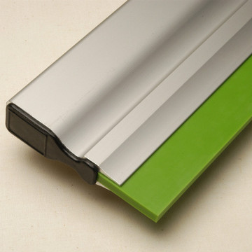 S Series Screen Squeegee