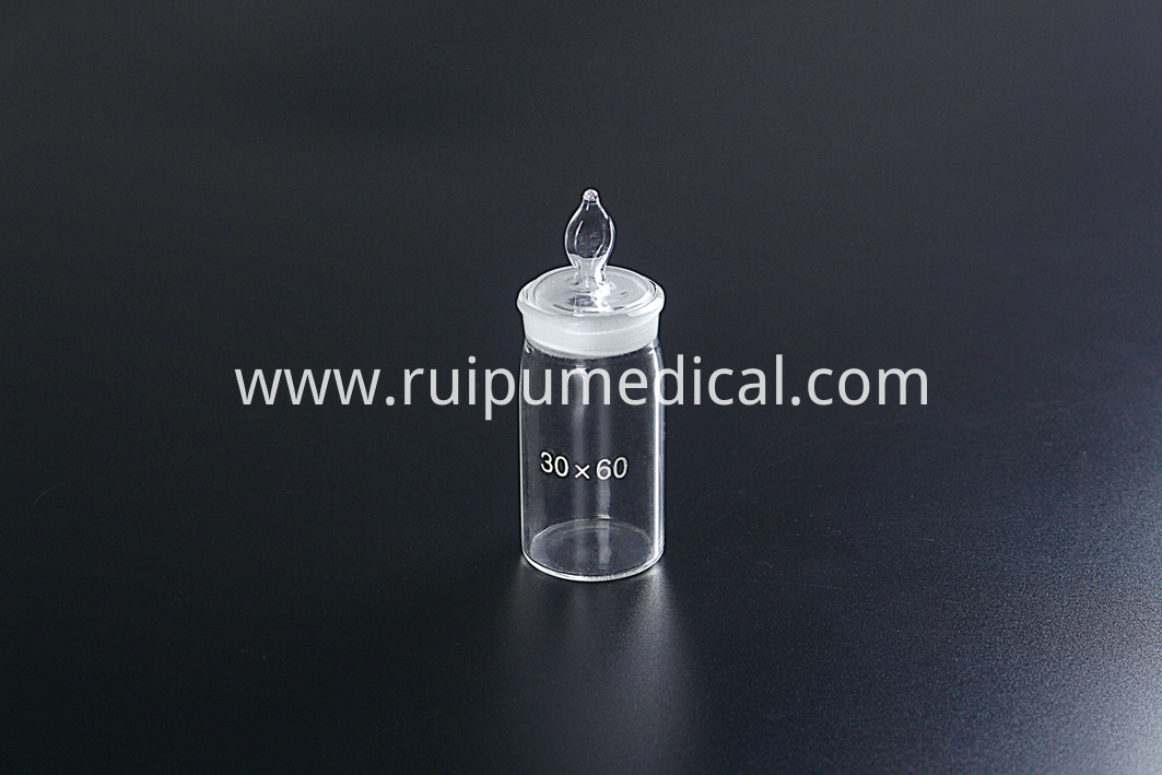 1301 Weighing Bottle Tall Form (1)