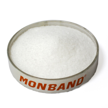 MAP From Monband Monoammonium Phosphate