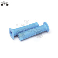 TPE 115/130MM G13 bicycle handlebar grips