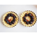 "3"" Small Mini Pie Tartlet Cake Baking Molds"