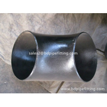 Manufactur standard for Carbon Steel Bend 90 degree long radius elbow supply to Anguilla Exporter