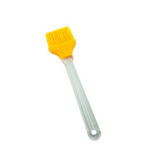 kitchen silicone pastry brush for cooking