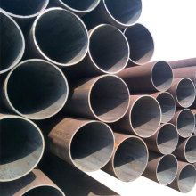 Astm P5 P11 P12 Alloy Round Steel Pipe