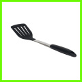 Heat Resistant Flexible Silicone Flexible Pancake Turner