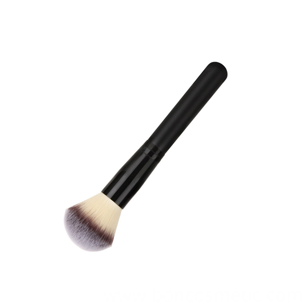 Powder Blusher makeup brush