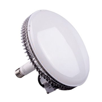 E39 100W Alta Bay Retrofit Pizza Light