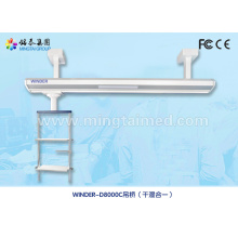 WINDER-D8000C bridge pendant (wet & dry part together)
