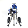 EP450 Professional Electric Airless paint sprayer