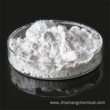 Hot selling high quality 4-Aminomethylbenzoic Acid 56-91-7 with reasonable price and fast delivery !!