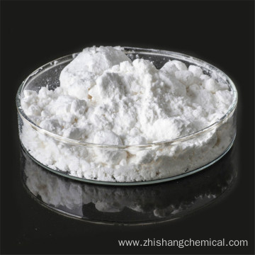 Hot selling high quality Tetrabenazine 58-46-8 with reasonable price and fast delivery !!