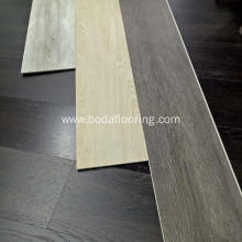 2018 Newest Top Quality Spc Vinyl Flooring