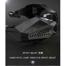 SPIRIT BEAST LED with light guard L1