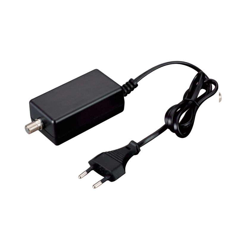 9VDC 2A Power Adapter