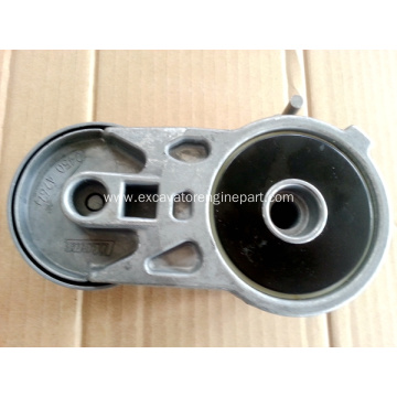 Tension Pulley 04504262 for LG959 LG968 LG969