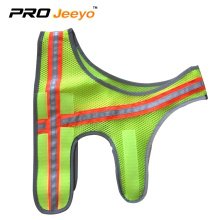 wholesale service dog reflective vest