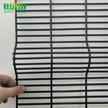 high-quality anticlimb fence for your house and factory security fence