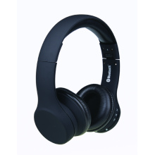 Best Selling wireless bluetooth headphones