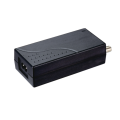 80W Plug IN CATV Power Adapter