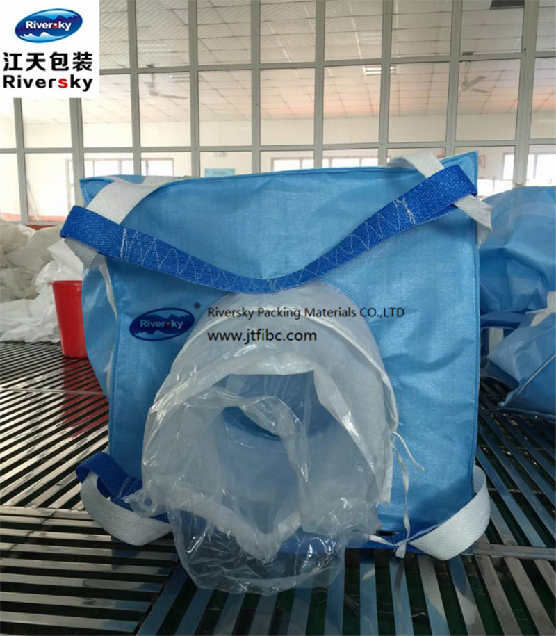 Where To Buy Bulk Bags