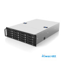3u storage server chassis