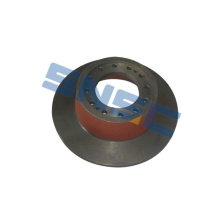 Changlin ZL50H Z50B.6A-20 Brake Disc