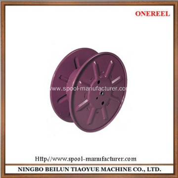 hot sell punching cable drum