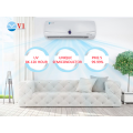 Living air purifier Quiet  Living air purifier