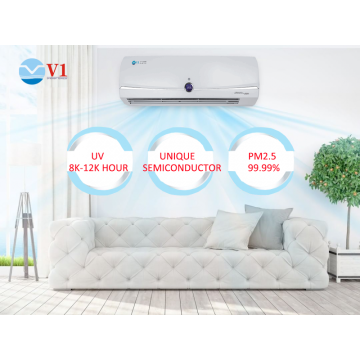 Air sterilizers bacteria cleaners pm2.5  air purifiers