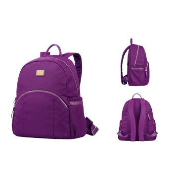 Professional Portable Outdoor Women Backpack