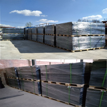 Rubber Mats For Livestock Trailers