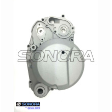 Minarelli Am6 Engine Right Crankcase Cover
