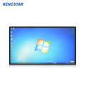 55 inch Full HD Open Frame Monitor