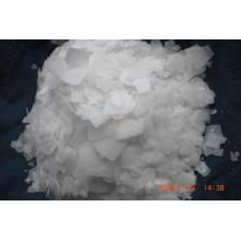 99% Caustic Soda Flake