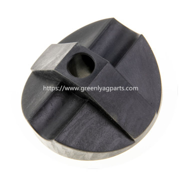 31562C Agricultural replacement plastic plug