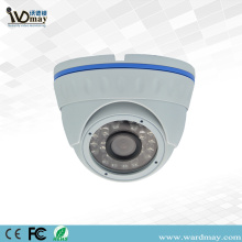 Personlized Products for Mini Dome IP Camera H.265 1.3MP CCTV IR Dome IP Camera export to Netherlands Suppliers