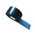 POLYKEN934 Anti corrosion Pipe Wrap Tape