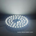 led ac module round 15w for Bedroom lights