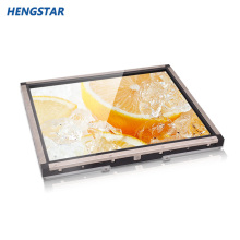 Resistive Touch Screen Industrial Open Frame Lcd Monitor