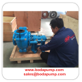 YQ submersible slurry pumps manufacture for sale in China