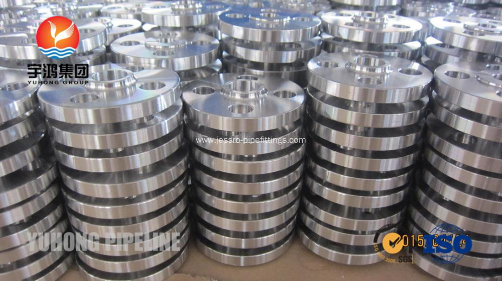 "Steel Flanges ASME, ASTM, BS, DIN, 1/4"" TO 60"" , CL 150 LB , CL 300 LB , CL 600 LB, TO CL 2500 LB,RF,FF,625, 800, 825"