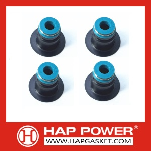 Cummins Valve Stem Seals