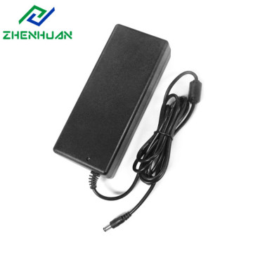 12V 9A 108W Laptop Speaker Power DC Adapter