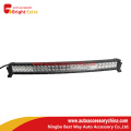 500 Watt High Intensity LED Light - 60,000 Lumens - 120-277V AC - High Mast / Stadium Lighting